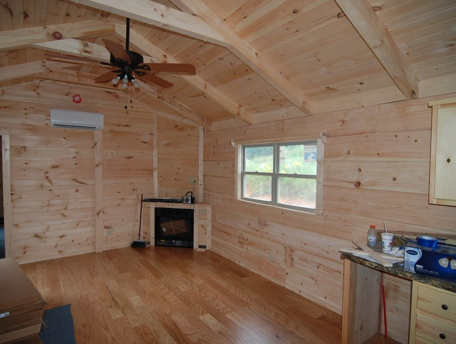 modular log cabins rv park model log cabins 2 mountain