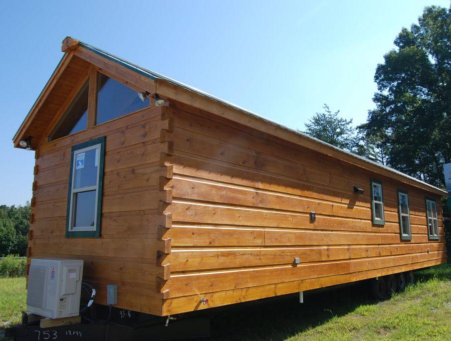100 Long Modern Wooden Cheap Cabin Best 25
