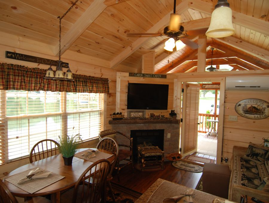 cabin modular homes for sale with Log Cabin Homes Image Gallery 2 on Two Story Designs 5000 10000 Square Feet Raleigh also Hll Bois Petite Maison besides Panelized Home Kits New Modular Homes Prices Prefab House 1780661 2 also Cfce065f6d0dbab9 Double Wide Mobile Homes Double Wide Log Mobile Home in addition 2136428242587860603.
