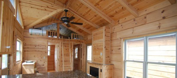 Mrlc 1 9 for Log home cost estimator