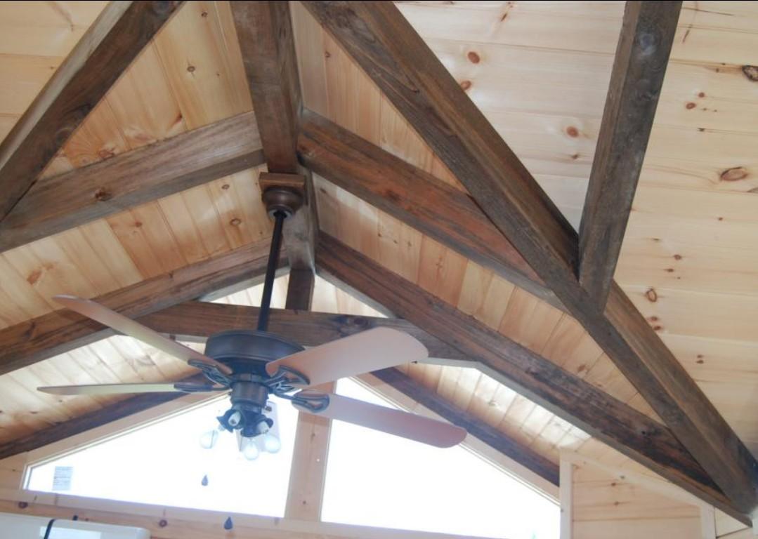36 39 x 12 39 hudson modular log cabin 59 900 sold id for Hudson log