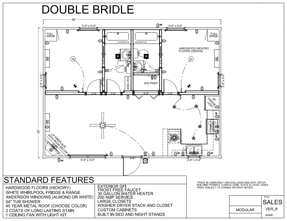 900 sq ft modular home plans lark design blog for 900 sq ft modular home