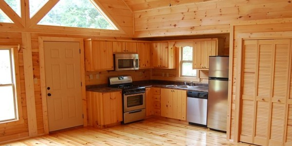 NC-Modular-Log-Cabins