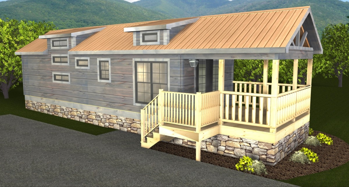 Prices 50000 to 69999 mountain recreation log cabins for 3 bedroom log cabin prices