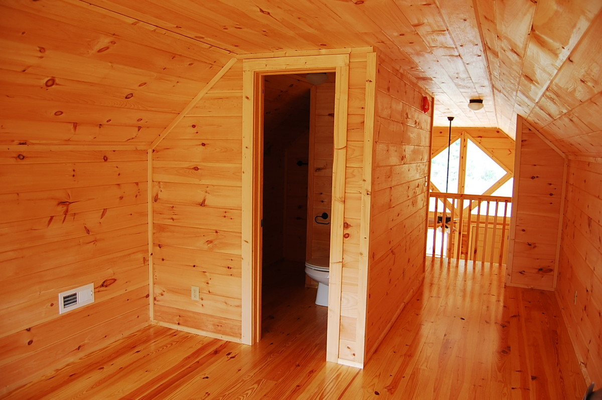 40 x 24 timber cruiser discontinued model mountain each modular log cabin is custom designed to be the perfect fit for our customers our log cabins come in as many sizes prices and floor plans as you can