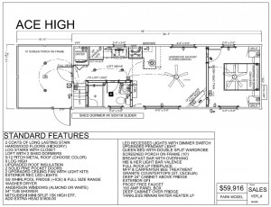 ACE HIGH FLOORPLAN - A