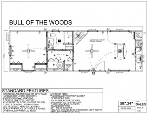 BULL OF THE WOODS FLOORPLAN-1
