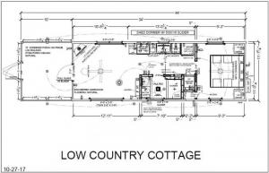 low-country-cottage-08