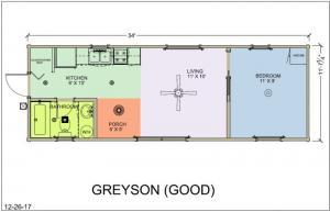 Greyson-Good-04