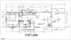 TOP-LINE-BASE-PLAN-9-21-17-1